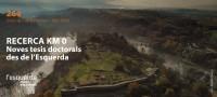 El territori ausetà i la seva capital. Dra. Montserrat de Rocafiguera
